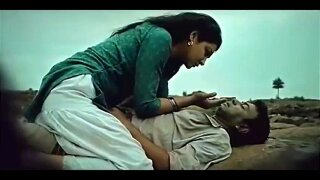 Indian Girl Dominating Poor Young Boy
