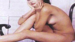 Demi Moore MUST SEE!