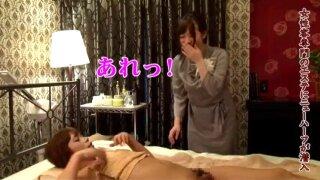 Beauty shemale Women specialty esthetics Creampie