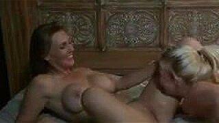 szczupłe anal porno