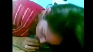 Indian Home Porn MMS NightPartnerFinder.com